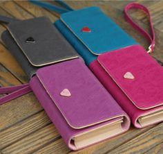 WM Smartphone Wallet