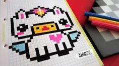 19 Meilleures Images Du Tableau Pixel Art Embroidery Minecraft