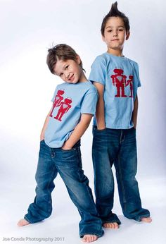 """I absolutely adore these shirts, but don't like how it doesn't specify """"little brother"""" from """"big brother""""  so for $32 maybe not."""