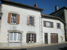 French Village house for sale in France ,Village house,France Brigueuil,Charente,ACTOUS
