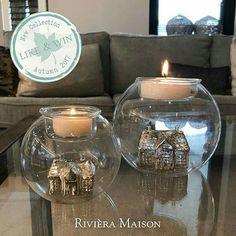 Riviera maison Fall / Autumn / Winter 2017