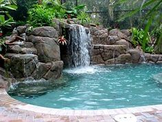 pictures+of+backyard+landscaping+with+a+pool.jpg (400×300)