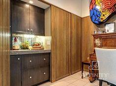 Bar By Affinity Kitchens | Bars | Pinterest | Custom Kitchens, Bar And  Kitchens