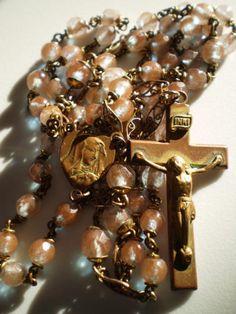 Rosaries 720a.jpg
