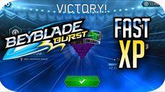 Descargar BEYBLADE BURST app v3.1 Mod Apk Android - http://www.modxapk.net/descargar-beyblade-burst-app-v3-1-mod-apk-android/