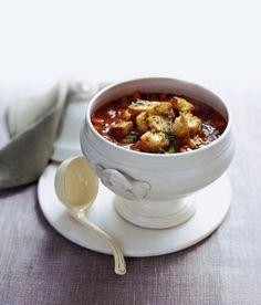 Zimní minestrone z Apetitu (http://www.apetitonline.cz/recepty/1373-zimni-minestrone.html)
