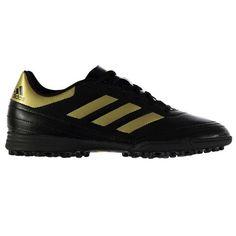 promo code aec3d 239b3 adidas  adidas Goletto Mens Astro Turf Trainers  Mens Astro Trainers Mens  Football Boots,