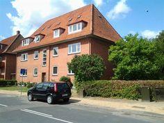 Oppermannsvej 1, 2. th., 5230 Odense M - Charmerende 3 vær. lejlighed i det attraktive Hunderup kvarter #odense #ejerlejlighed #boligsalg #selvsalg