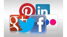 Ya está disponible la plataforma para empresas de #facebook