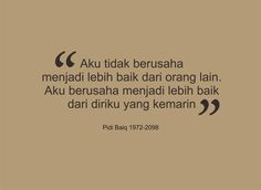Pidi Baiq : Photo Pidi Baiq Quotes, Study Quotes, Qoutes, Reminder Quotes, Daily Reminder, Muslim Quotes, Islamic Quotes, Dilan Quotes, Quotes Indonesia