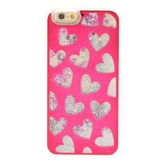 claires iphone 6 case