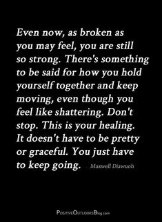 34 Trendy Quotes About Strength In Hard Times Recovery People - Motivational Quotes Quotes About Strength In Hard Times, Inspirational Quotes About Strength, Inspirational Artwork, Meaningful Quotes, Rough Times Quotes, Being Strong Quotes Hard Times, Give Me Strength Quotes, Strong Mom Quotes, Stay Strong Sayings