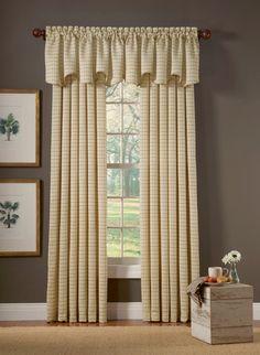 Window Curtain Design Ideas shower curtain ideas | high end shower curtains, a shower curtain