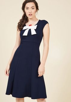 30 Dresses To Wear To Work That Aren't Boring