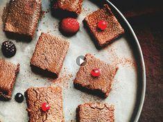8 recettes pour mincir avec Weight Watchers