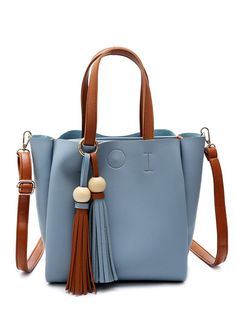 Adorewe Zaful Geometric Pattern Sching Crossbody Bag Purse Pinterest Bags And