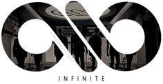 infinite gif - Google Search