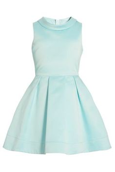 Buy Structured Dress from the Next UK online shop Girls Bridesmaid Dresses, Wedding Dresses, Bridesmaids, Latest Fashion For Women, Kids Fashion, Structured Dress, My Little Girl, Collar Dress, Next Uk