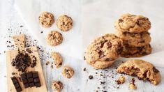 Krispie Treats, Rice Krispies, Cheesecake, Cookies, Crack Crackers, Biscuits, Cheese Cakes, Cookie Recipes, Cheesecakes