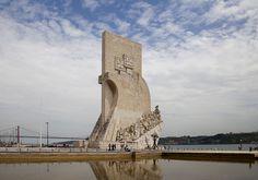 imagens de portugal - Pesquisa Google