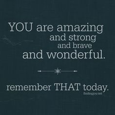 Inspirational And Motivational Quotes : 29 Amazing Quotes You Will Treasure - Inspirierend - Best Motivational Quotes, Great Quotes, Quotes To Live By, Life Quotes, Inspirational Quotes, Funny Quotes, Quotes Quotes, Quotes Of Hope, You Are Awesome Quotes