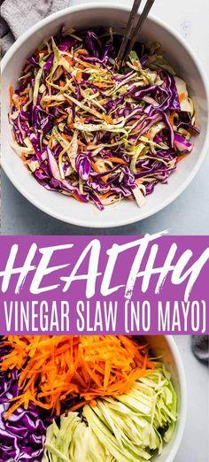 Asparagus Recipes Oven, Cabbage Salad Recipes, Chicken Salad Recipes, Asparagus Salad, Spinach Salad, Fruit Salad, Asparagus Fries, Grilled Asparagus, Shrimp Recipes