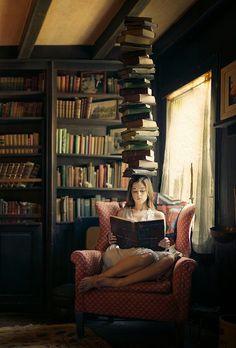 Gosto Disto!: Livros - Livros Grátis - Books - Free Books - Livros On Line