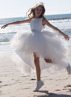 But in my arms she was always Lolita. Kristina Pimenova, Little Girl Models, Little Girl Fashion, Child Models, Glitz Pageant, Pageant Dresses, Young Fashion, Kids Fashion, Dresses For Teens