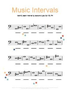 Over 50 FREE music theory worksheets! Fun, colorful & kids love 'em! Also includes tons of fun game ideas. Click here to print for free. Teachers welcome!