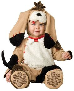 costume for kids - Google Search