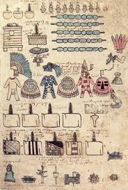 Image result for aztec tributes Ancient Alphabets, Aztec, Vintage World Maps, Pictures, Walls, Image, Photos, Photo Illustration, Wands