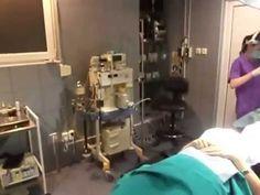 chirurgie estetica - dr. KLARA BANCILA - PLASMOLIFTING -TERAPIA VAMPIR P...