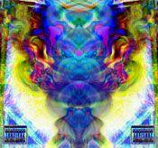 digital bipolar art
