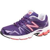 t shirt salomon - New Balance on Pinterest | New Balance, New Balance 574 and New ...