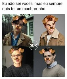 Ainda mais se o nome dele for Cole. Riverdale Netflix, Watch Riverdale, Riverdale Memes, Hbo Series, Series Movies, Dylan And Cole, Frases Humor, Girls Life, Handsome Boys