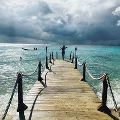 Places Around The World, Around The Worlds, Trinidad Carnival, Luxor Egypt, Island Beach, Travel List, Beautiful Islands, British Museum, Dream Vacations