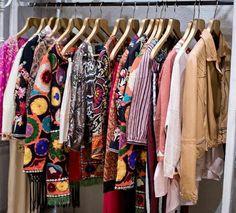 Fashion #fw16