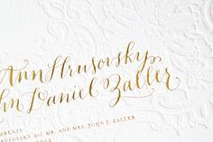 photo Lace-and-gold-wedding-invitations_lauren-chism_4.jpg