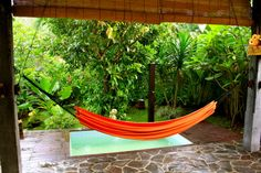 """""""The Bali House.""""  Our perfect outdoor living room while visiting Ubud, Bali, Indonesia"""