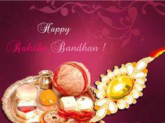 good-rakhi-wallpape New Photos of Raksha Bandhan, Funny Wallpapers of Happy…