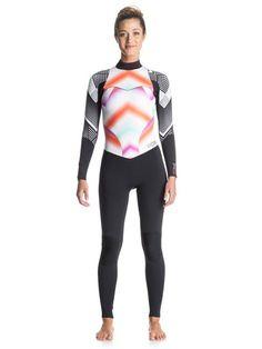 68 Best Wetsuit Fashion images  a34481d69