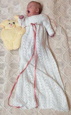 Crochet For Kids, Knit Crochet, Childhood, Sewing, Knitting, Children, Pattern, Baby, How To Wear