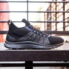 Nike Air Max 2016: Black | Sneakers: Nike Air Max 2016 | Pinterest | Nike,  Nike air and Air maxes