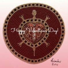 Happy Valentine's Day from Limon at facebook.com/Limon.Fine.Art.
