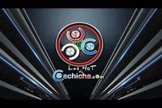 Las Hot de la Semana de Cachicha.com #Video @Iamdra Fermin - Cachicha.com