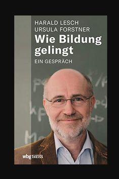 Wie Bildung gelingt: Ein Gespräch Buch Online Lesen | Format: Hörbuch - ePub - PDF - Buch. ISBN : 2848845332837. EAN : 9112613246083. Sprache : Luxemburgisch (lb-LB - German (de-DE). Dateigröße: 9867 KB. 4,5 Sterne Bei 188 Bewertungen. Übersetzer/in : Aemen Copley. Ursula, Importance Of Library, Impulse, Cant Stop Thinking, My Emotions, Some Words, Books Online, Books To Read, Insight