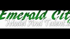 Emerald City Model & Talent