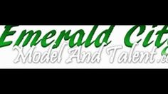Emerald City Model & Talent