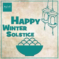 May the light of the sun give you new hope in life! Happy Winter Solstice, Sun, Life