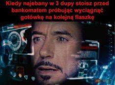 Polish Memes, Very Funny Memes, Nanami, Me Me Me Anime, Maine, Humor, Text Posts, Hilarious Memes, Humour